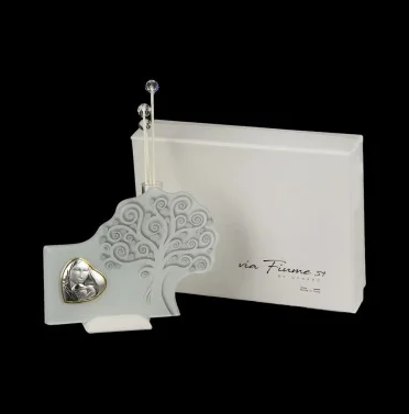tree-with-maternity-perfume-with-application-and-box