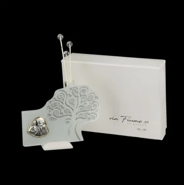 tree-with-angels-perfume-with-application-and-box