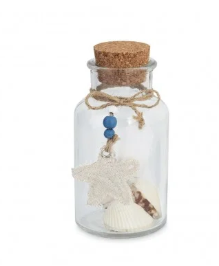 sea-line-jar-with-shells-and-star