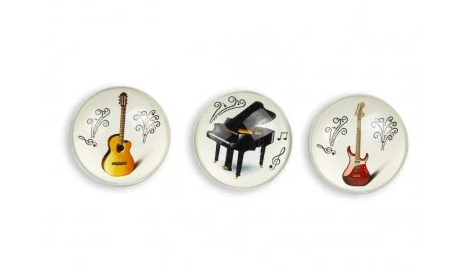 3-piece-set-of-musical-instruments-magnet