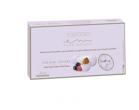confetti-enzo-miccio-maxtris-nuance-lilac-with-yogurt-frutti-bosco