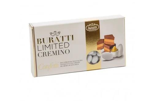 confetti-tenderness-cremino-gianduia-1-kg