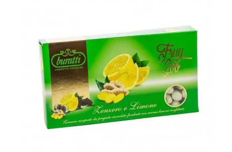 confetti-fruy-goo-ginger-and-dark-chocolate-1-kg