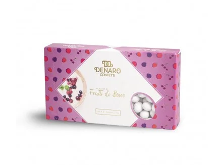 confetti-money-ciocomandorla-yogurt-and-berries-1-kg
