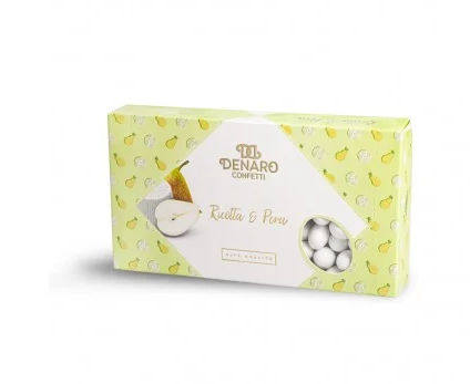confetti-money-ciocomandorla-ricotta-and-pear-1-kg