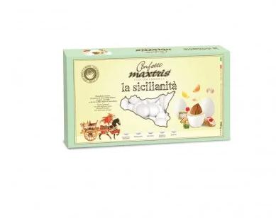 confetti-maxtris-sicilianity-1-kg