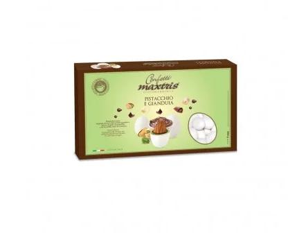 confetti-maxtris-pistachio-and-gianduia-1-kg