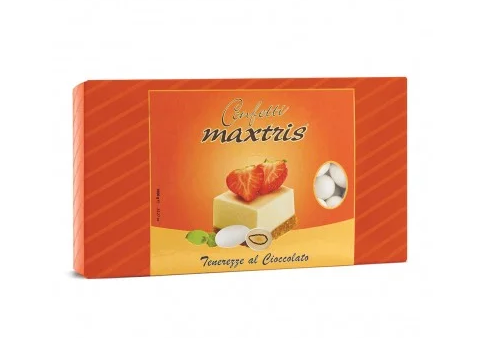 confetti-maxtris-cheescake-1-kg