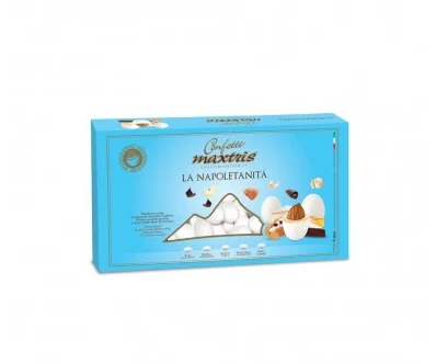 confetti-maxtris-la-napoletanit-with-typical-neapolitan-sweets