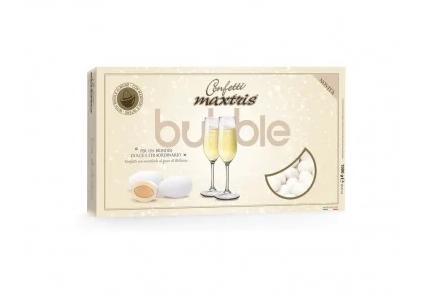 confetti-maxtris-champagne