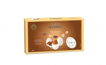 confetti-maxtris-tiramis