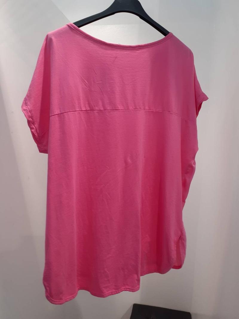 cotton-and-viscose-t-shirt