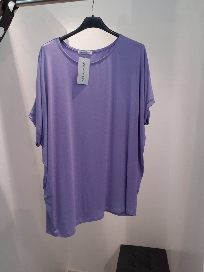 viscose-t-shirt